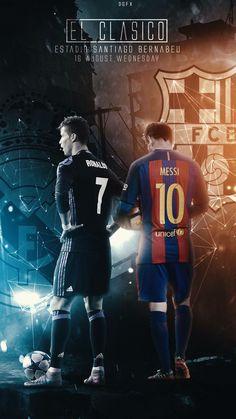 Messi Vs Ronaldo, Cristiano Ronaldo Juventus, Ronaldo Football, Messi Soccer, Messi And Ronaldo Wallpaper, Cr7 Wallpapers, Portugal National Football Team, Cr7 Junior, Messi Photos