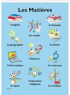 Learn French Apps For Kids French Language Lessons, French Language Learning, French Lessons, German Language, Spanish Lessons, Japanese Language, Spanish Language, Learning Spanish, Chinese Language