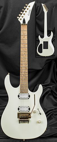 FAQ - Schecter Guitars Schecter diamond series serial number