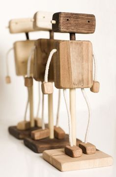Looking for tips with regards to wood working? www.woodesigner.net provides these!