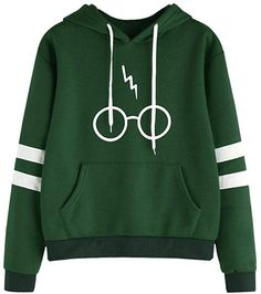 Hurry up guys what are you waiting for get this hoodie on very resonable prices Dm for prices So intrested person dm us or contact on whats app at 03151007790 Diliver to all pakistan Full sleeve has extra charges . Hoodie Sweatshirts, Sweatshirts Online, Estilo Harry Potter, Clothes Pictures, Cheap Hoodies, Sweaters, Long Sleeve, 3d Pattern, Jumper