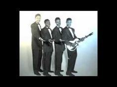 """Down in Mexico"" by the Coasters. Music Videos, Coasters, Mexico, Songs, Concert, World, Youtube, Fictional Characters, The World"