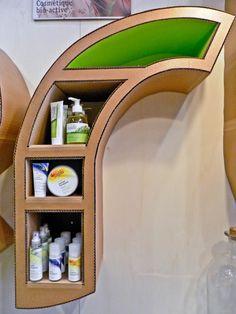 Les étagèrs he-R-béo Architecture Design, Home, Architecture Layout, Ad Home, Homes, Haus, Architecture, Houses