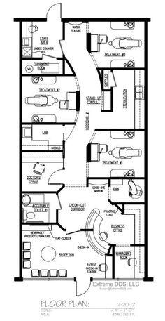 dental office floor plans 3000 sq ft dentist clinic office floor plan dental surgery 80 best dental floor plans images in 2018 office design
