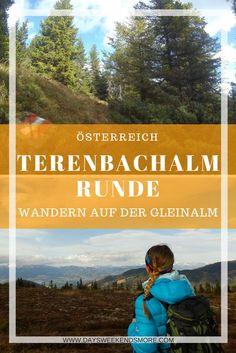 Travel Around The World, Around The Worlds, Mountains, Outdoor, Nature, Movies, Movie Posters, Bergen, Europe