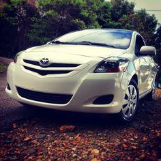 YARIS SEDAN✌ Toyota Vios, Cars, Bikers, Vehicles, Autos, Rolling Stock, Vehicle, Car, Automobile
