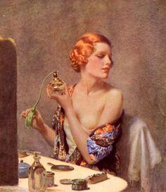 Google Image Result for http://d277vln4jzkhhg.cloudfront.net/wp-content/uploads/vintage-woman-perfume.jpg