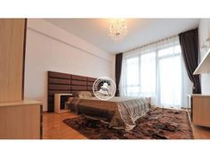 Apartament 2 camere, 54 mp, Copou Iasi - Anunturi gratuite - anunturili.ro
