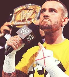 Pipe bomb Wwe Champions, 2nd City, Cm Punk, Professional Wrestling, Champs, Pretty Boys, Mma, I Am Awesome, Baseball Cards