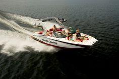 New 2014 Mastercraft Boats X25 Ski and Wakeboard Boat Photos- iboats.com 1