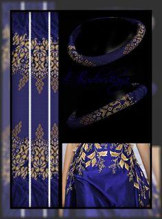 Bead Embroidery Jewelry, Beaded Jewelry Patterns, Beaded Embroidery, Beading Patterns, Beading Tutorials, Bracelet Patterns, Bead Crochet Patterns, Peyote Stitch Patterns, Bead Crochet Rope