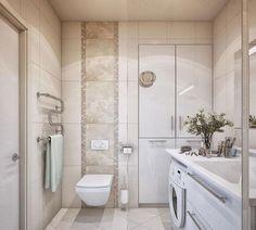 Die 9 besten Bilder von Badezimmer Fliesen Ideen in 2017 ...