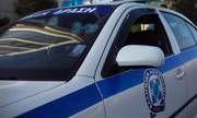 Τραγωδία στους Αγίους Αναργύρους: Αστυνομικός σκότωσε την οικογένειά του και αυτοκτόνησε   Ασύλληπτη τραγωδία σημειώθηκε το μεσημέρι της Δευτέρας (18/12/2017) στους Αγίους Αναργύρους  from ΤΕΛΕΥΤΑΙΑ ΝΕΑ - Leoforos.gr http://ift.tt/2zl32I9 ΤΕΛΕΥΤΑΙΑ ΝΕΑ - Leoforos.gr