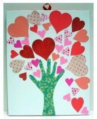 valentine poem elementary - Google Search
