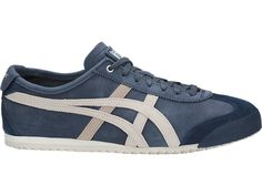 285fdb545464 25 Best Shoes images