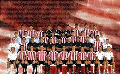 Athletic 05-06