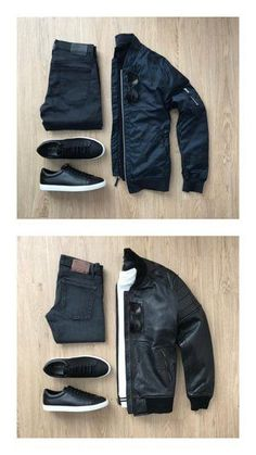 The Hottest Fashion Newsletter Ever. Smart Casual Outfit, Stylish Mens Outfits, Casual Outfits, Men Casual, Fresh Outfits, New Mens Fashion Trends, Mens Fashion Suits, Men Style Tips, Mode Style