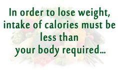 @hbmutungi @ghuerta1984 https://www.facebook.com/Road-To-a-Healthier-Body-1623859154596015/