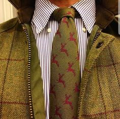 British Country Style, Country Wear, Country Attire, Sharp Dressed Man, Well Dressed Men, Style Preppy, Gentleman Style, English Gentleman, Harris Tweed Jacket