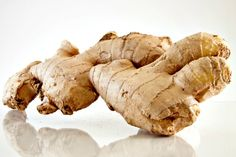 Eat ginger. Fires up digestion, improves assimilation of nutrients, cleanses circulatory vessels, reduces vertigo/morning sickness, reduces gas/bloating/water retention, anti-inflammatory, fights colds/flu/allergies/congestion, boosts weight loss, speeds up metabolism, reduces food cravings, improves meed & energy