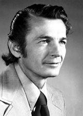 Ivar Giaever 1973
