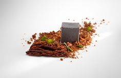 "2013 The World 50 Best Restaurants: Mugaritz #4 SAN SEBASTIÁN, SPAIN ""Cooking and the conceptual combine for an experience like no other"" Style of food:  Techno-emotional Spanish. Standout dish: Chocolate cake, cold almond cream and cocoa bubbles. Otzazulueta Baserria, Altura Aldea 20, 20100 Errenteria, Gipuzkoa, +34 943 52 24 55"