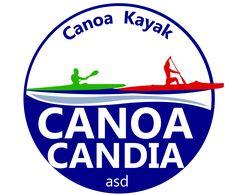 sport e divertimento nel parco del Lago di Candia Canoa Kayak, Asd, Kayaking, Sport, Logos, Kayaks, Deporte, Sports, Logo