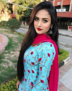 36 Best Indian Beauty images in 2019