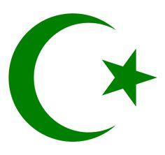 BLOG O MALHETE: A MAÇONARIA EM PAÍSES ISLÂMICOS