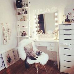 HOGAR DULCE HOGAR ❤ #beauty #cool #spring #fashion #nice #pink #sweet #chicas #solochicas #chic #delicado #play #girl #inspiracion #belleza #bonito #lindo #mujer #mujeres #niñas #nice #cute #sexy #play #onlygirl #perfect