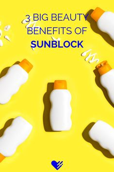 Dermatologists agree that sunscreen—along with moisturizer—ranks as one of the most important anti-aging products you can buy.