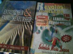 free cleopatra pdf persona pudarnya novel full