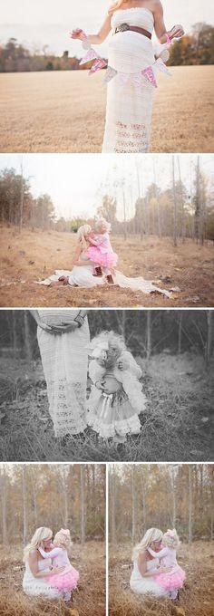 Maternity / Crystal Kelly Photo»