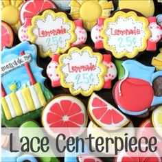 Only 2 more days to enter to win the $50 gift certificate for @stencibelle stencils!! Click the profile link and then the same photo for the details. #decoratedcookies #stencils #sugarcookies http://www.lilaloa.com/2016/07/how-to-make-decorated-centerpiece.html?m=1