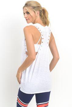 0e80676e8a3b8 Mono B Activewear Wholesale l Fashion Activewear for All where Fashion  Clothing Meets Performance Leggings.