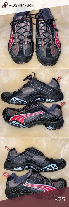 35 mejores imágenes de Puma shoes | Zapatillas, Zapatos
