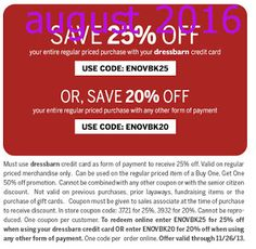 Dress Barn Coupons Ends of Coupon Promo Codes MAY 2020 ! Free Printable Coupons, Free Printables, Dollar General Couponing, Coupons For Boyfriend, Coupon Stockpile, Love Coupons, Grocery Coupons, Extreme Couponing, Coupon Organization
