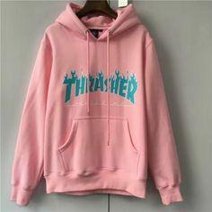 hoodie. #skateboardingoutfits