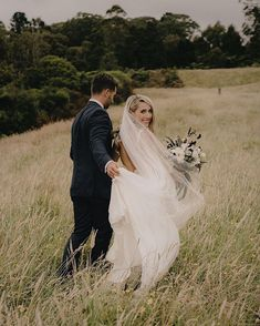 The most beautiful souls Aimee and Matt. On a side note, only photographers may be interested at this point.... I changed my whole system… Beautiful Soul, Most Beautiful, Change Me, Wedding Photography, Couple Photos, Wedding Dresses, Photographers, Note, Instagram