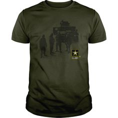 Army Strong T-Shirts, Hoodies. ADD TO CART ==► https://www.sunfrog.com/Jobs/Army-Strong-64510084-Guys.html?id=41382