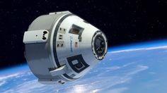 NASA spende 6,8 miliardi per riprendere i voli spaziali - Tom's Hardware Mobile
