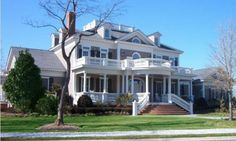 HousePlans.com 137-186