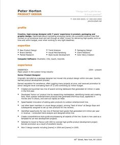 Product Designer-Page1
