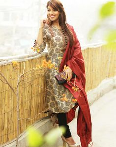 Fabindia Lookbook 1