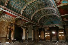 abandoned-glasgow-gartloch-hospital-2 http://www.urbanghostsmedia.com/2016/03/abandoned-glasgow-derelict-places-scotlands-largest-city/