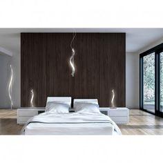 techo lmparas techo led lamparas de techo led lmparas dormitorio http lmparas para dormitorio moderno lmparas de dormitorios