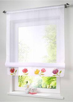 modelos de cortinas de cocina una forma de cambiar el aspecto de la cocina con