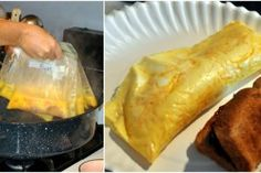 How-To-Cook-Camping-Omelettes-In-A-Bag-29199ADAG4