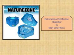 Rodeo NatureZoneOral Appliance Sanitization Deodorization Purification Chamber – 3000x more effective than Chlorine or Bleach. it is best mouth guard which protect your mouth with in very effective way.  Get it now ------> https://www.rodeomart.com/NatureZone-Purification-Chamber-p/nature-zone.htm  #rodeomouthguards #Mouthguard #lowpricemouthguard #cheappricemouthguard