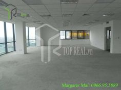 Offices for rent in District 1|Offices for rent in District 1 HCMC Topreal Vietnam